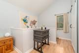 8055 Whitfield Road - Photo 24