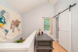 8055 Whitfield Road - Photo 25