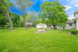 8055 Whitfield Road - Photo 30