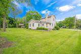 8055 Whitfield Road - Photo 4