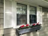 10208 Kenilworth Avenue - Photo 2
