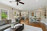 4201 Forest Avenue - Photo 12