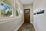 4201 Forest Avenue - Photo 14