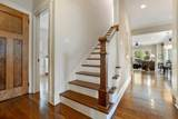 4201 Forest Avenue - Photo 15