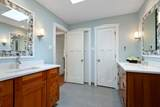 4201 Forest Avenue - Photo 18
