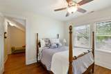 4201 Forest Avenue - Photo 21