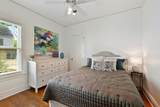 4201 Forest Avenue - Photo 22