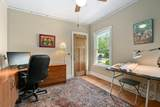 4201 Forest Avenue - Photo 24