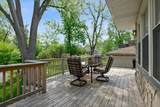 4201 Forest Avenue - Photo 28