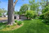 4201 Forest Avenue - Photo 30