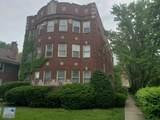1111 Bonnie Brae Place - Photo 1