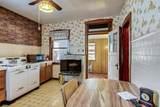 3834 Kimball Avenue - Photo 28