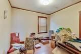3834 Kimball Avenue - Photo 34