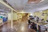3834 Kimball Avenue - Photo 38