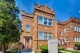 3834 Kimball Avenue - Photo 40