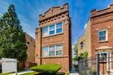 3834 Kimball Avenue - Photo 41