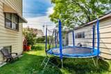 3834 Kimball Avenue - Photo 45