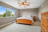 14450 Rathfarn Drive - Photo 31