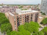 3900 Pine Grove Avenue - Photo 3