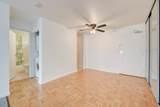 3900 Pine Grove Avenue - Photo 9