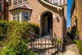 9120 Ewing Avenue - Photo 3