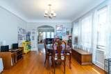 9120 Ewing Avenue - Photo 29