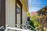 9120 Ewing Avenue - Photo 37