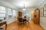 9120 Ewing Avenue - Photo 10