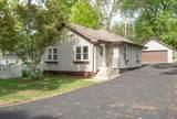5N153 Oak Leaf Court - Photo 1