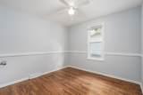 5N153 Oak Leaf Court - Photo 11