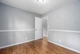 5N153 Oak Leaf Court - Photo 9