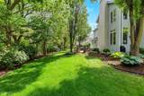 1633 Imperial Circle - Photo 44