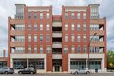 2700 Belmont Avenue - Photo 1