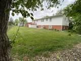 651 Clearmont Drive - Photo 25
