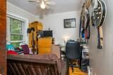8912 Ewing Avenue - Photo 21