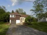 14439 Smith Road - Photo 2