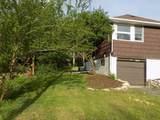 14439 Smith Road - Photo 3
