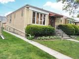 8305 Addison Street - Photo 13