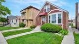 5933 Kostner Avenue - Photo 1