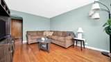 5933 Kostner Avenue - Photo 11