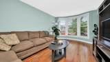 5933 Kostner Avenue - Photo 12