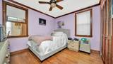 5933 Kostner Avenue - Photo 14