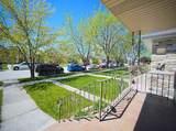 7747 Merrimac Avenue - Photo 3