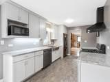 805 Royal Oak Drive - Photo 2