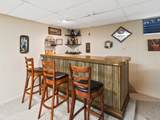805 Royal Oak Drive - Photo 14