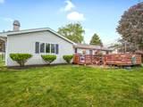 805 Royal Oak Drive - Photo 20