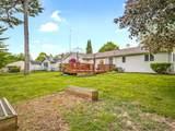 805 Royal Oak Drive - Photo 21