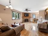 805 Royal Oak Drive - Photo 7