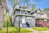 5434 Iowa Avenue - Photo 1
