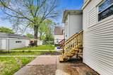 5434 Iowa Avenue - Photo 43